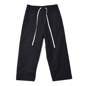 "RDV O GLOBE Greg Pants ""Navy"""