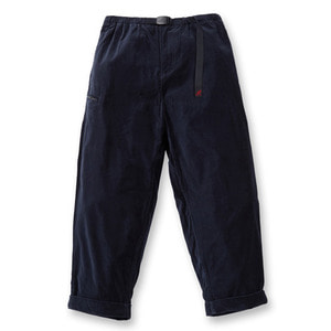 "Gramicci Moleskin Resort Pants ""Navy"""