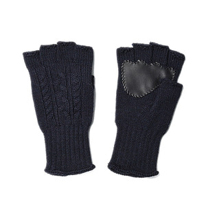 "East Logue Gloves ""Navy"""