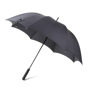 "BLANKOF LLG 01 UBR Ultralight Umbrella ""Black"""