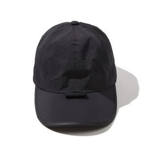"BLANKOF HLG 01 C1 Ball Cap ""Black""(임시품절)"