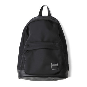 "BLANKOF PST 01 23L Day Pack ""Black"""
