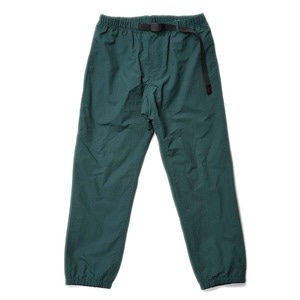 "Gramicci Track  Pants ""Wood"""