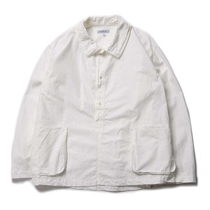 "Ordinary Fits Picnic Shirts ""Off-White"""