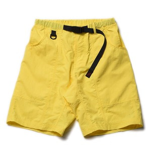 "Gramicci Gear Shorts ""Sun"""