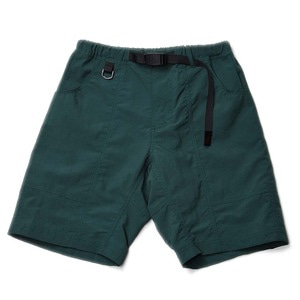 "Gramicci Gear Shorts ""Wood"""