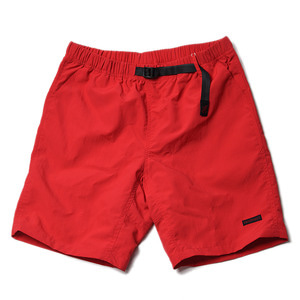 "Gramicci Packable Shorts ""Fire"""