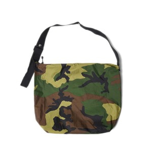 "July Nine Regular Sequel Sack 18"" ""Camo"""