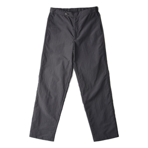 "BROWNYARD Utility Pants ""Grey"""