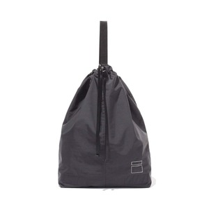 "BLANKOF BLG 01 6L Fisherman Bag 6 ""Black"""