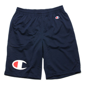 "Champion Action Style Basketball Pants ""Navy"""