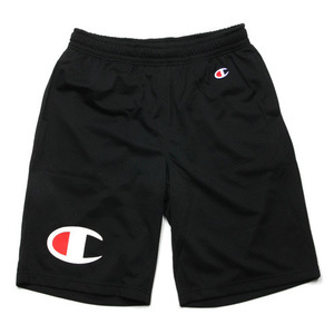 "Champion Action Style Basketball Pants ""Black"""