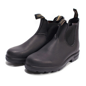 "Blundstone Original 510 ""Black"""