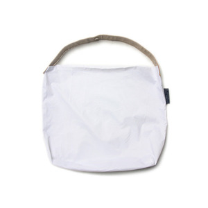 "July Nine Regular Sushi Sack 18"" ""White"""