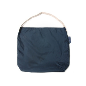 "July Nine Regular Sushi Sack 18"" ""Navy"""