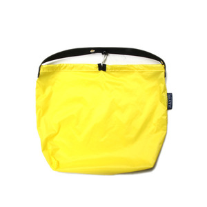 "July Nine Regular Pacific Pack 18"" ""Yellow"""