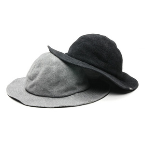 DECHO Old Hat (2 Color)