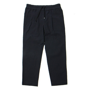 "ID DAILYWEAR Yoryu Easy Pants ""Navy"""