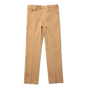 "SOE Slacks For Skatebording Pants ""Beige"""