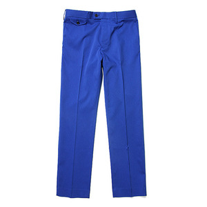 "SOE Slacks For Skatebording Pants ""Blue"""