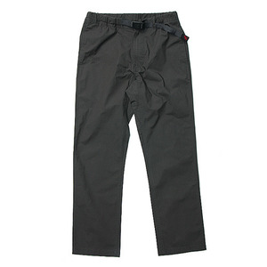 "Gramicci Weather NN-Cropped Pants ""Dark Ink"""