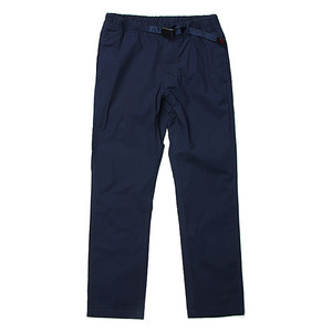 "Gramicci Weather NN-Cropped Pants ""Navy"""