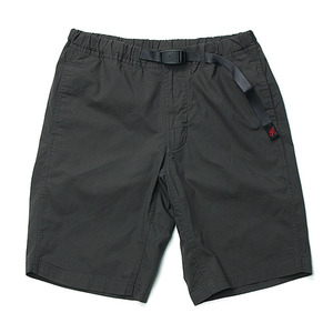"Gramicci Weather NN-Shorts ""Dark Ink"""