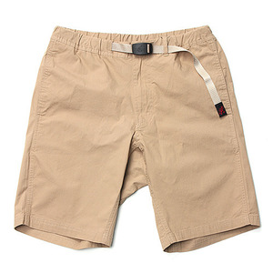 "Gramicci Weather NN-Shorts ""Sand"""
