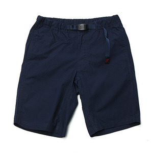 "Gramicci Weather NN-Shorts ""Navy"""