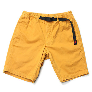 "Gramicci NN-Shorts ""Gold"""
