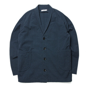 "Ordinary Fits Prom Jacket ""Navy"""