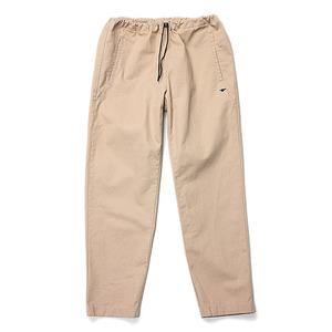 "NEITHERS Medical Pants ""Beige"""