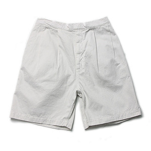 "Ordinary Fits Sandy Shorts ""L.Grey"""