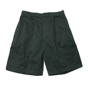 "Ordinary Fits Sandy Shorts ""Black"""